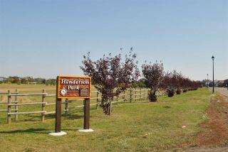 Photo 13: 31 GREENFIELD Link: Fort Saskatchewan Vacant Lot for sale : MLS®# E4213882