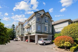 Photo 24: 302 2349 James White Blvd in : Si Sidney North-East Condo for sale (Sidney)  : MLS®# 882015