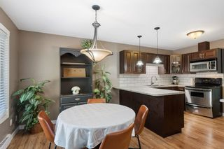 """Photo 6: 2 45900 LEWIS Avenue in Chilliwack: Chilliwack N Yale-Well Townhouse for sale in """"LEWIS SQUARE"""" : MLS®# R2602024"""