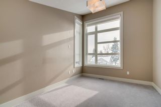 Photo 33: 234 25 Avenue NW in Calgary: Tuxedo Park Semi Detached for sale : MLS®# A1067179