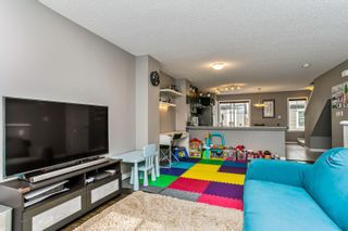 Photo 8: 70 1030 CHAPPELLE Boulevard in Edmonton: Zone 55 Townhouse for sale : MLS®# E4262556