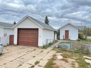 Photo 3: 10147 104 Street: Westlock House for sale : MLS®# E4264493