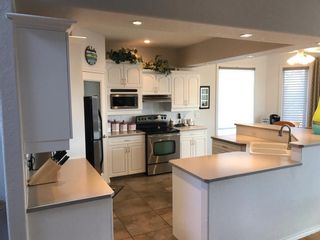 Photo 4: 34 Coachwood Road W in Lethbridge: Ridgewood Residential for sale : MLS®# A1087754