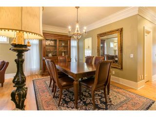 Photo 8: 1907 7 Street SW in Calgary: Lower Mount Royal House for sale : MLS®# C4088474
