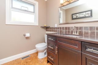 Photo 19: 212 Obed Ave in : SW Gorge House for sale (Saanich West)  : MLS®# 872241