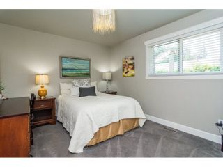 """Photo 12: 4529 207 Street in Langley: Langley City House for sale in """"Mossey/Uplands"""" : MLS®# R2300781"""