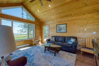 Photo 29: 109 Beckville Beach Drive in Amaranth: House for sale : MLS®# 202123357