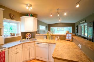 Photo 16: 7 King Crescent in Portage la Prairie RM: House for sale : MLS®# 202121912