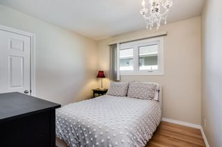 Photo 15: 24 Sackville Drive SW in Calgary: Southwood Detached for sale : MLS®# A1149679