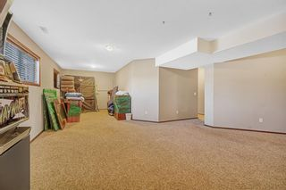 Photo 21: 101 Willow Green: Olds Detached for sale : MLS®# A1143950