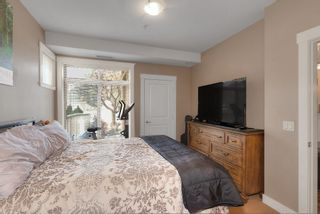 Photo 14: 212 3545 Carrington Road in Westbank: Westbank Centre Multi-family for sale (Central Okanagan)  : MLS®# 10229668