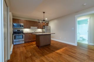 Photo 29: 227 Calder Rd in : Na University District House for sale (Nanaimo)  : MLS®# 874687