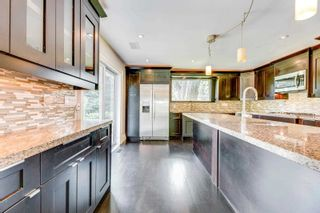 Photo 13: 88 Selgrove Crescent in Oakville: Bronte East House (Sidesplit 3) for sale : MLS®# W5317314