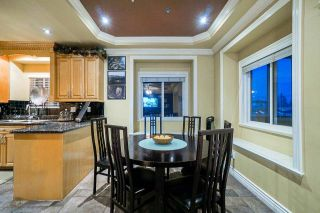 Photo 13: 286 E 63RD Avenue in Vancouver: South Vancouver House for sale (Vancouver East)  : MLS®# R2572547