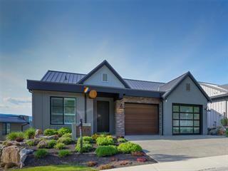 Main Photo: 219 Grange Drive in Vernon: PR - Predator Ridge Residential for sale (PR)  : MLS®# 10231731