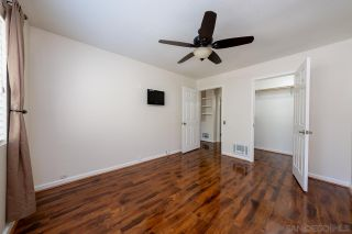 Photo 12: MISSION VALLEY Condo for sale : 1 bedrooms : 6394 Rancho Mission Rd. #103 in San Diego