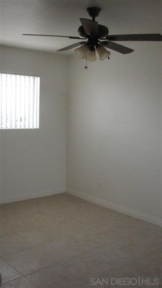 Photo 13: PACIFIC BEACH Condo for rent : 1 bedrooms : 4526 Haines Street #B in San Diego