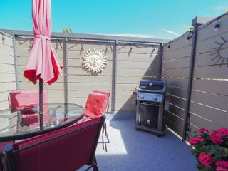Photo 5: 1511 North Dairy Rd in : Vi Oaklands Row/Townhouse for sale (Victoria)  : MLS®# 878365