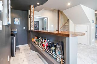 Photo 33: 65 602 Cartwright Street in Saskatoon: The Willows Residential for sale : MLS®# SK872348