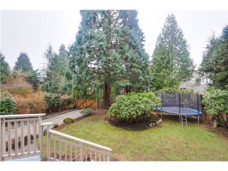 """Photo 18: 3982 W 33RD Avenue in Vancouver: Dunbar House for sale in """"Dunbar"""" (Vancouver West)  : MLS®# V1099859"""