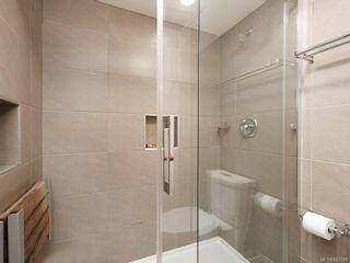 Photo 15: 204 1157 Fairfield Rd in Victoria: Vi Fairfield West Condo for sale : MLS®# 842989
