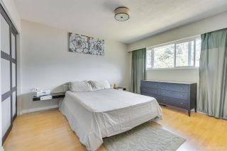 """Photo 21: 681 EASTERBROOK Street in Coquitlam: Coquitlam West House for sale in """"COQUITLAM WEST"""" : MLS®# R2403456"""