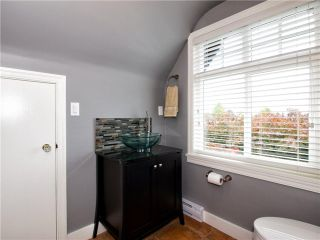 Photo 6: 3911 NAPIER Street in Burnaby: Willingdon Heights House for sale (Burnaby North)  : MLS®# V976959
