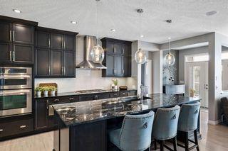 Photo 19: 43 Ridge View Place: Cochrane Detached for sale : MLS®# A1100874