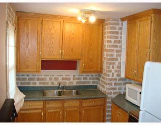 Photo 3: 159 PILGRIM Avenue in WINNIPEG: St Vital Residential for sale (South East Winnipeg)  : MLS®# 2809449