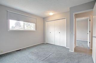 Photo 21: 394 Midridge Drive SE in Calgary: Midnapore Semi Detached for sale : MLS®# A1151575