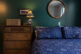 Photo 17: 202 924 Esquimalt Rd in : Es Old Esquimalt Condo for sale (Esquimalt)  : MLS®# 866750