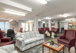 Photo 26: 326 7229 Sierra Morena Boulevard SW in Calgary: Signal Hill Apartment for sale : MLS®# A1147916