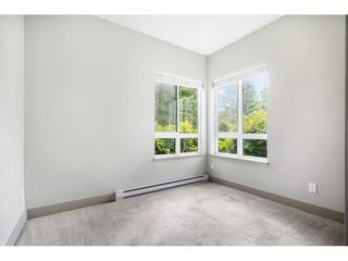 """Photo 25: 108 6875 DUNBLANE Avenue in Burnaby: Metrotown Condo for sale in """"SUBORA LIVING"""" (Burnaby South)  : MLS®# R2611213"""