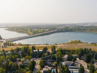 Photo 48: 62 Massey Place SW in Calgary: Mayfair Detached for sale : MLS®# A1132733