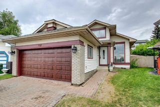 Photo 13: 107 Riverstone Close SE in Calgary: Riverbend Detached for sale : MLS®# A1135037
