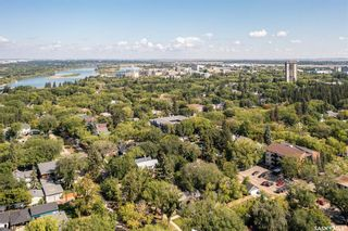 Photo 50: 219 Albert Avenue in Saskatoon: Nutana Residential for sale : MLS®# SK868001