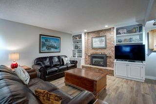 Photo 21: 107 Parkview Green SE in Calgary: Parkland Detached for sale : MLS®# A1092531