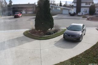 Photo 3: 21 Rennie Place in Saskatoon: East College Park Residential for sale : MLS®# SK848814