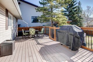 Photo 27: 8028 Ranchero Drive NW in Calgary: Ranchlands Detached for sale : MLS®# A1100201