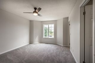 Photo 10: 123 Millbank Road SW in Calgary: Millrise Detached for sale : MLS®# A1140513