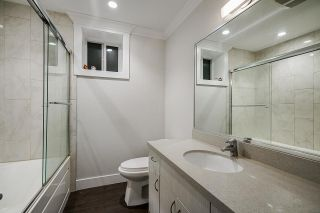 Photo 36: 6676 DOMAN Street in Vancouver: Killarney VE House for sale (Vancouver East)  : MLS®# R2581311