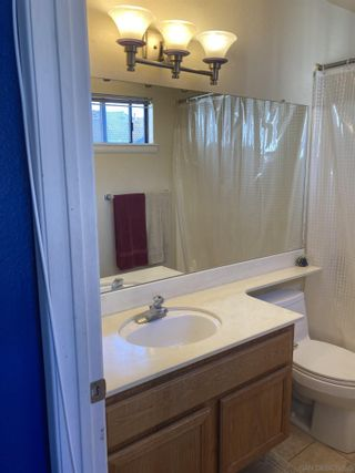 Photo 26: SAN CARLOS Townhouse for sale : 3 bedrooms : 3546 Mission Mesa Way in San Diego