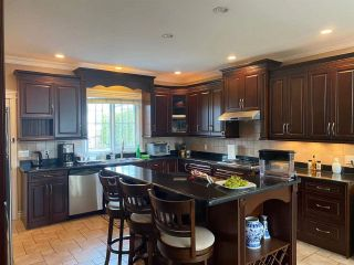 Photo 8: 2881 MALIBU Court in Coquitlam: Scott Creek House for sale : MLS®# R2546037