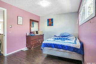 Photo 17: 907A Argyle Avenue in Saskatoon: Greystone Heights Residential for sale : MLS®# SK851059