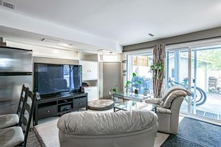 Photo 19: 1412 22 Avenue NW in Calgary: Capitol Hill Detached for sale : MLS®# A1106167