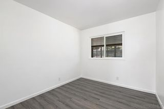 Photo 21: CHULA VISTA House for sale : 4 bedrooms : 475 Rivera Ct