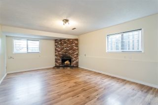 """Photo 8: 3146 BOWEN Drive in Coquitlam: New Horizons House for sale in """"NEW HORIZONS"""" : MLS®# R2406965"""
