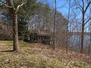 Photo 8: Lot 1 Highway 331 in Conquerall Bank: 405-Lunenburg County Vacant Land for sale (South Shore)  : MLS®# 202107962