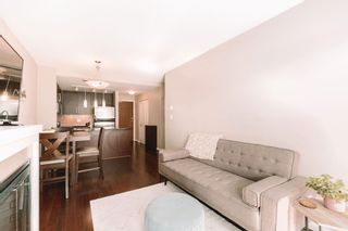 Photo 10: 3210 888 CARNARVON Street in New Westminster: Downtown NW Condo for sale : MLS®# R2614832