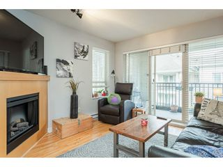 "Photo 5: C414 8929 202 Street in Langley: Walnut Grove Condo for sale in ""THE GROVE"" : MLS®# R2536521"